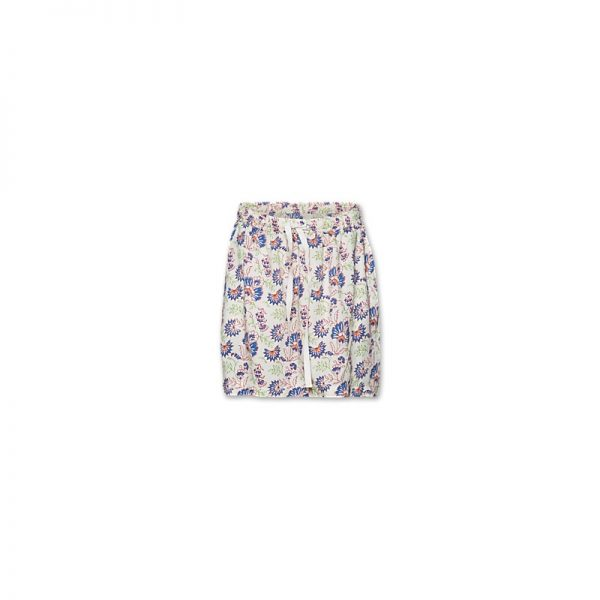 Murrieta skirt