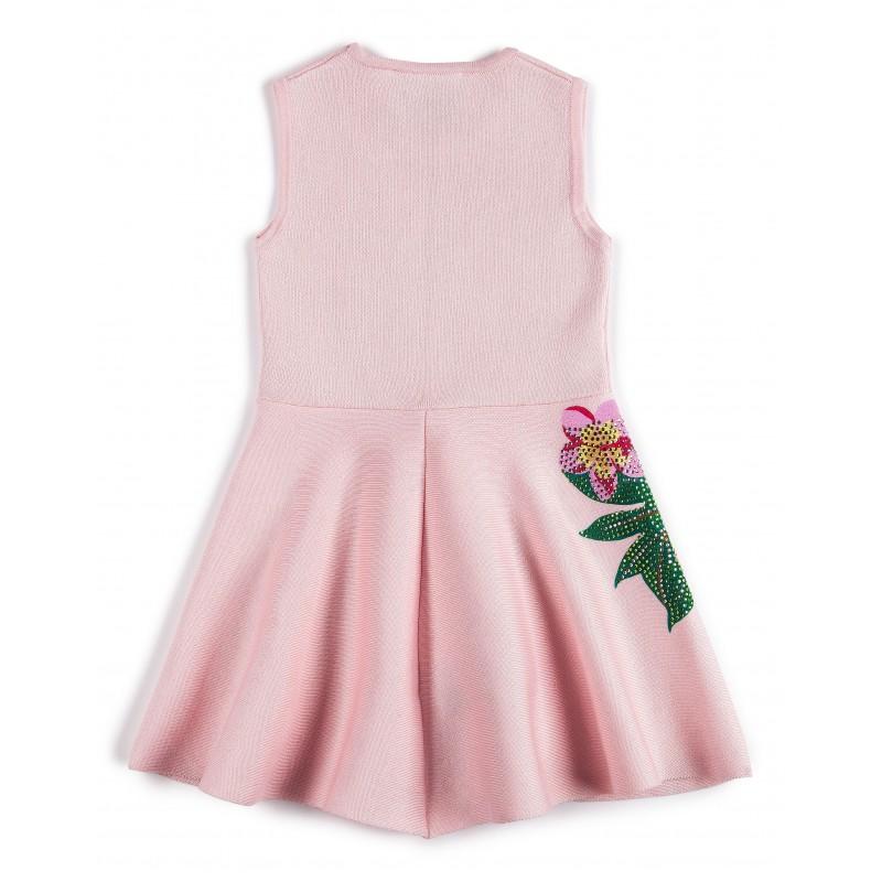Dress ''Bouquet''