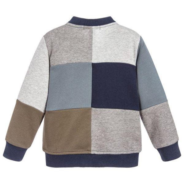 Roy Sweater