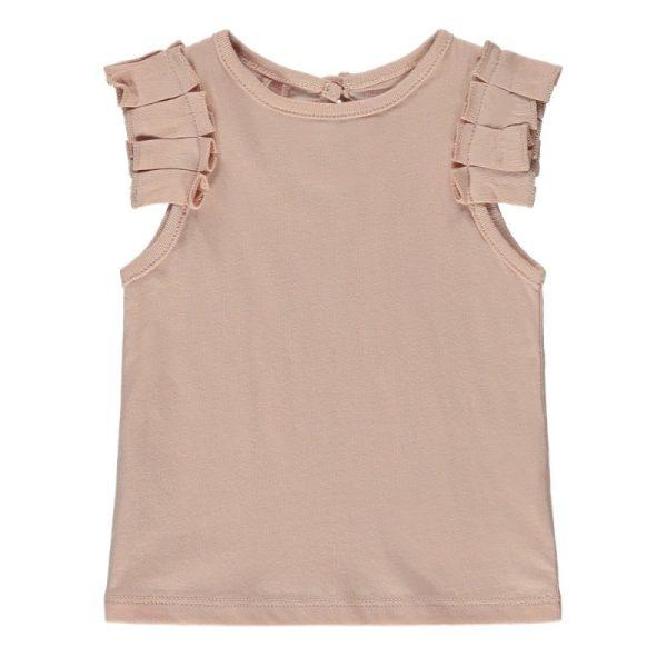 Παιδική Μπλούζα T-shirt Cecile