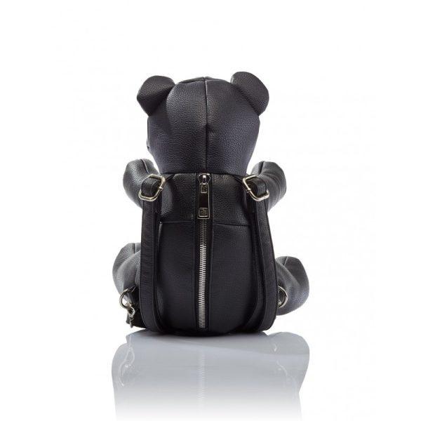 """Σακίδιο """"Teddy Bag"""""""