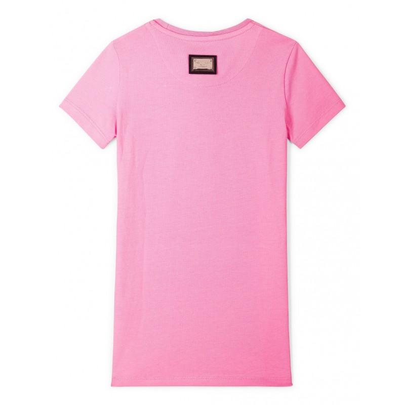 """Φόρεμα T-Shirt """"Elements"""" για κορίτσι"""