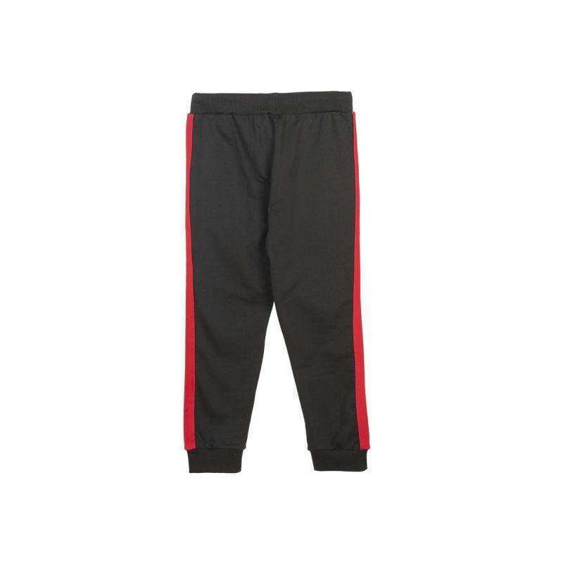 Παιδικό Παντελόνι Φόρμας Με Κόκκινες Γραμμές