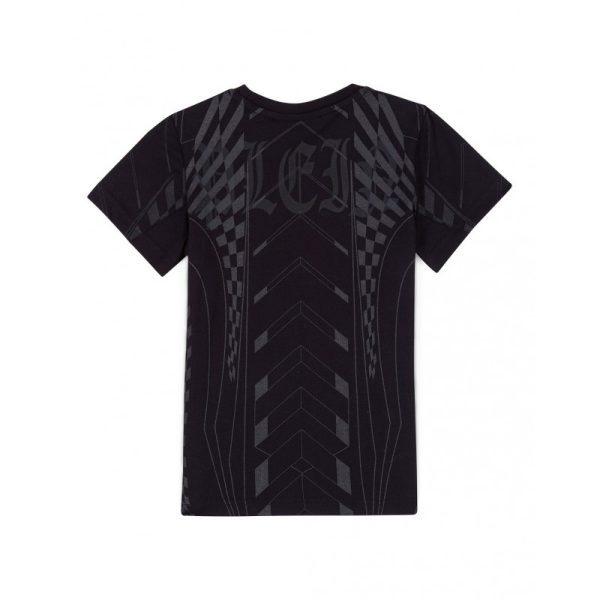 Μπλούζα T-shirt ''Dreamer'' Για Κορίτσι