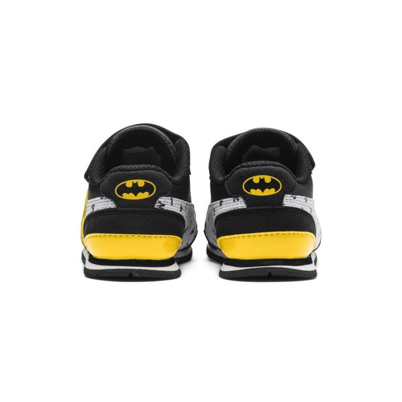 Παιδικό Αθλητικό Παπούτσι Justice League ''Batman''