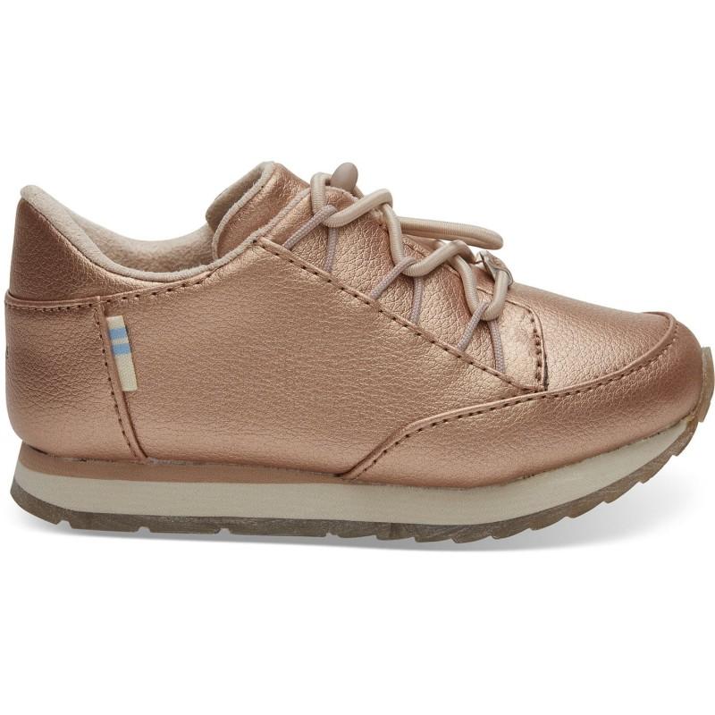 Παιδικά Παπούτσια ''Bixby'' Για Κορίτσι