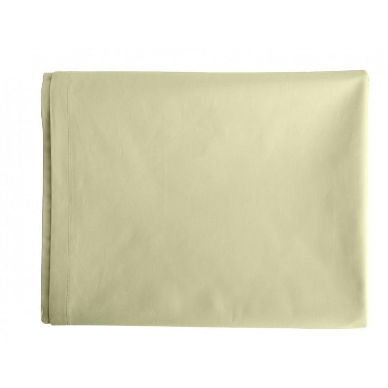 Βρεφικό βαμβακερό σεντόνι (120-180cm)