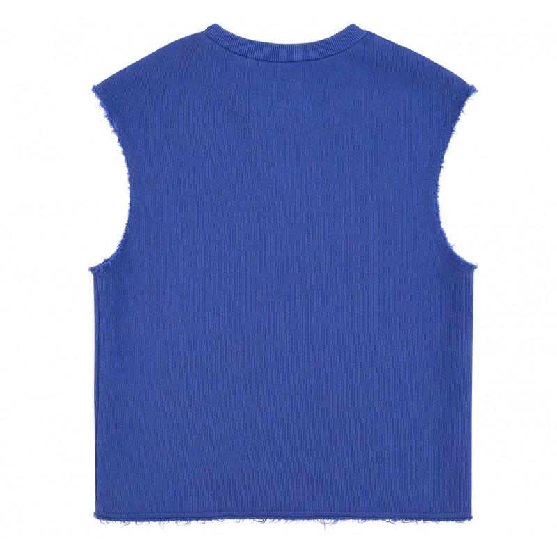 Παιδική αμάνικη μπλούζα ''Amour''