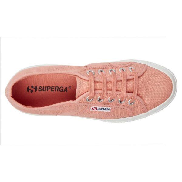 Παιδικό σομόν αθλητικό παπούτσι