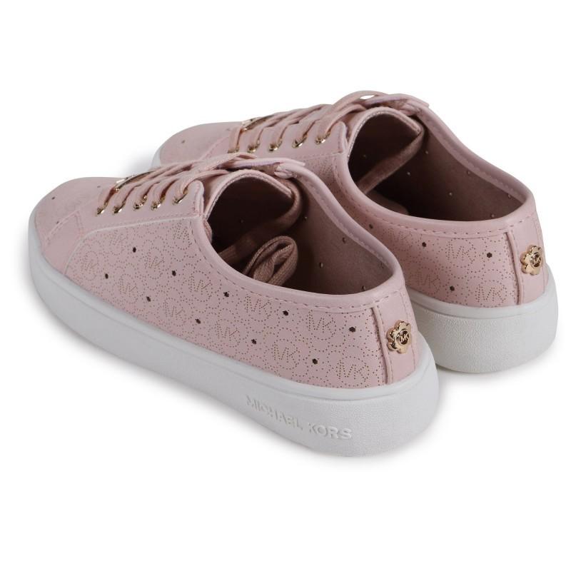 Παιδικό Αθλητικό Παπούτσι Για Κορίτσι MICHAEL KORS