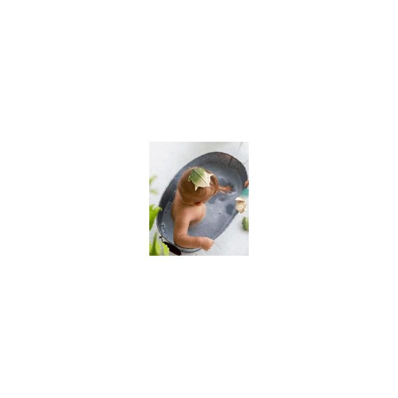 Μασητικο απο φυσικο καουτσουκ χελωνα OLI&CAROL