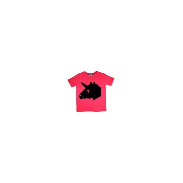 Παιδικη μπλουζα με κιμωλια LITTLE MASHERS