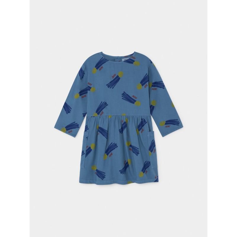 Παιδικο φορεμα σχεδια BOBO CHOSES