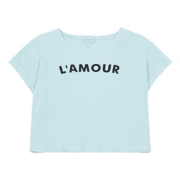 Παιδικο μπλουζακι PIUPIUCHICK