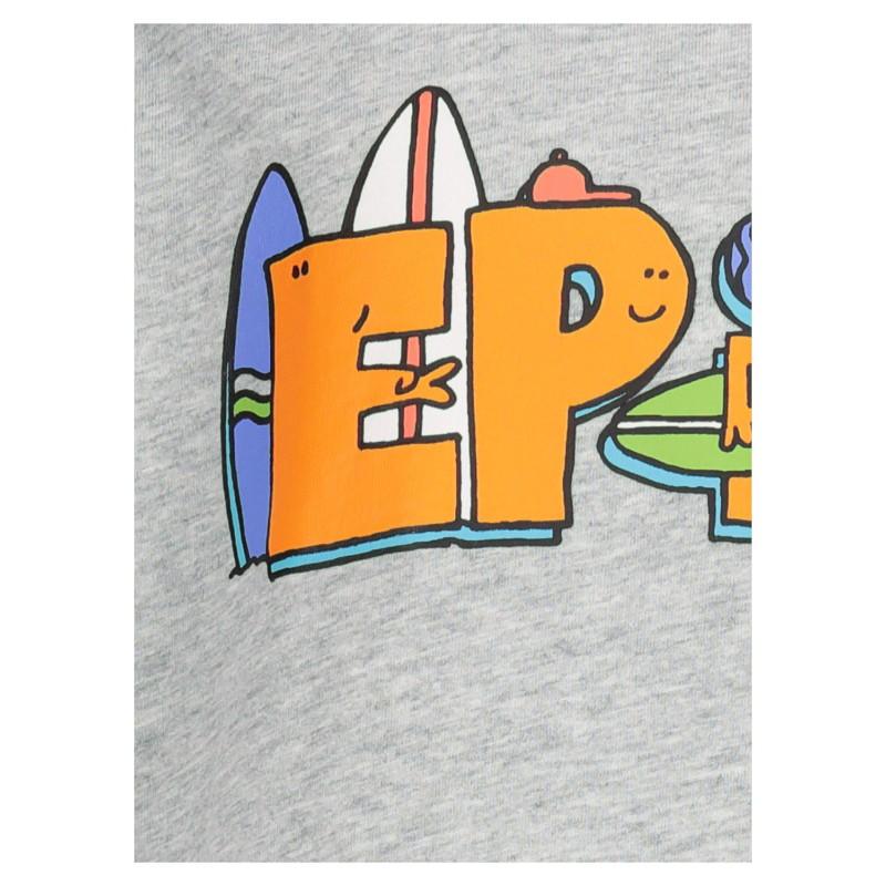Παιδικο μπλουζακι epic STELLA MC CARTNEY