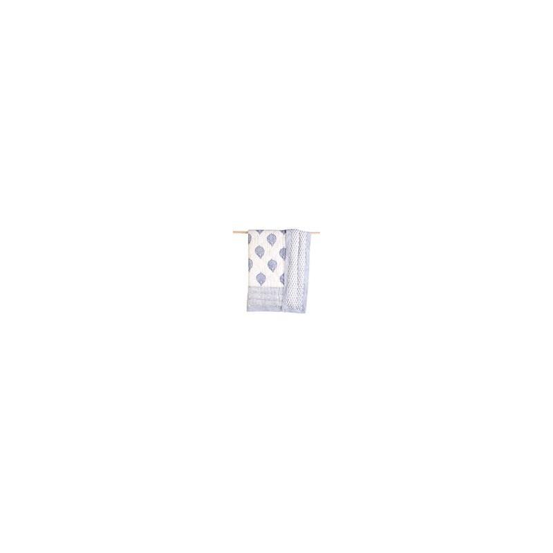 ΠΑΠΛΩΜΑ FORT L50 X W38 - TWO MONKEYS COLLECTIONS