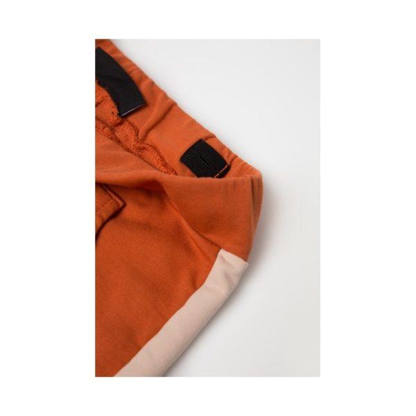 Φορμα Πορτοκαλι