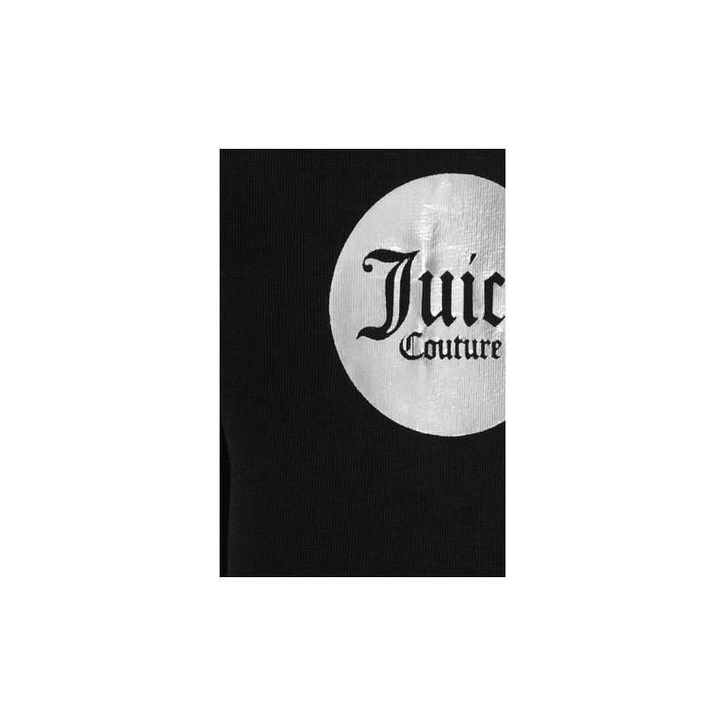 Κολάν με ασημί λογότυπο - JUICY COUTUR