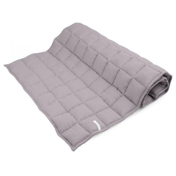 Βρεφική Κουβέρτα 75Χ1.40cm