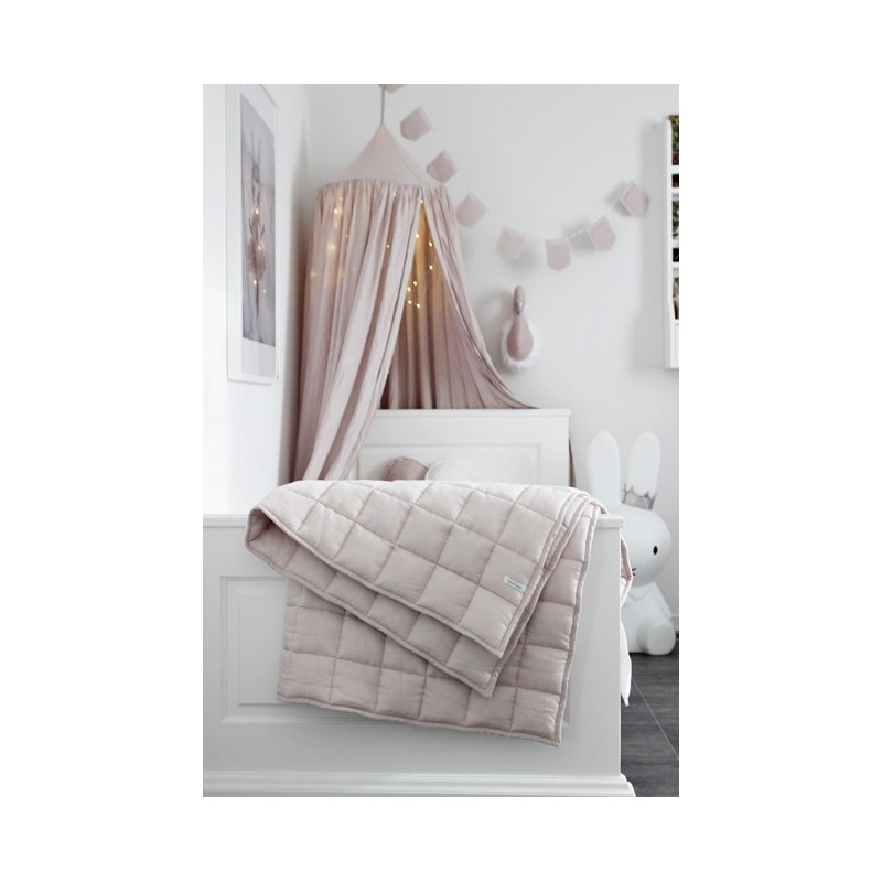 Βρεφική Κουβέρτα 75Χ1.40 cm