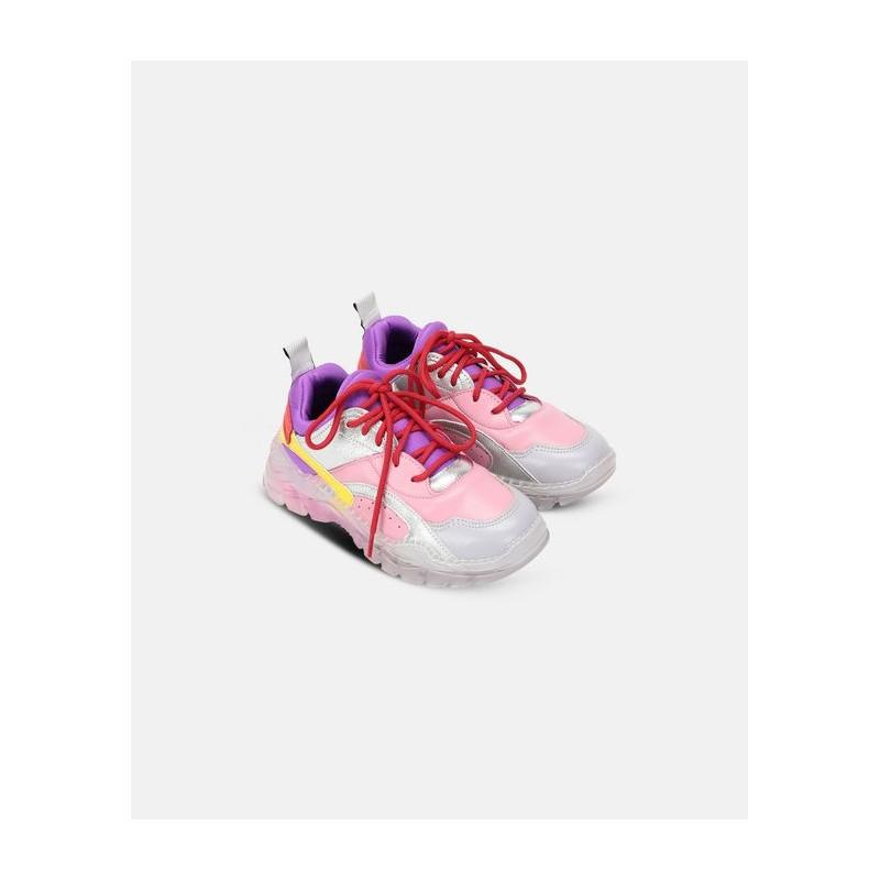 Παιδικό Αθλητικό Παπούτσι