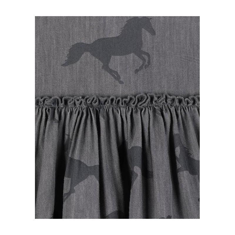 Παιδική Φούστα με Αλογα
