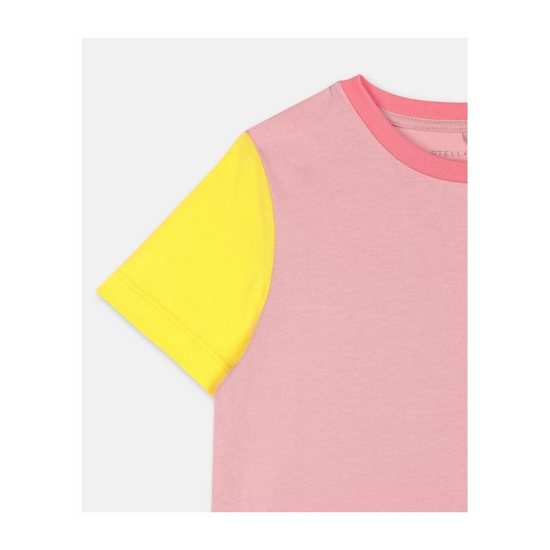 Παιδικό Μπλουζάκι με Αλογο
