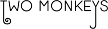 twomonkeys-logo
