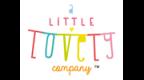 a-little-lovely-company