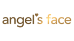 angels-face
