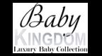 baby-kingdom