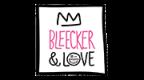 bleecker-love
