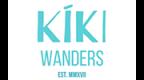 kiki-wanders