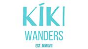 KIKI WANDERS