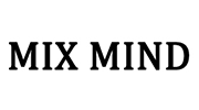 MIX MIND