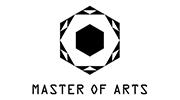 MOA MASTER OF ARTS