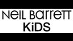 neil-barrett