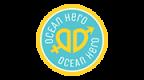 ocean-hero