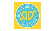 OCEAN HERO