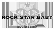 ROCK STAR BABY