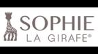 sophie-lagirafe