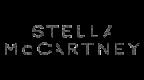 stella-mccartney2