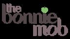 the-bonniemob