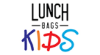 the-lunch-bags
