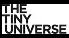 the-tiny-universe