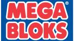 Mega-Blocks_logo