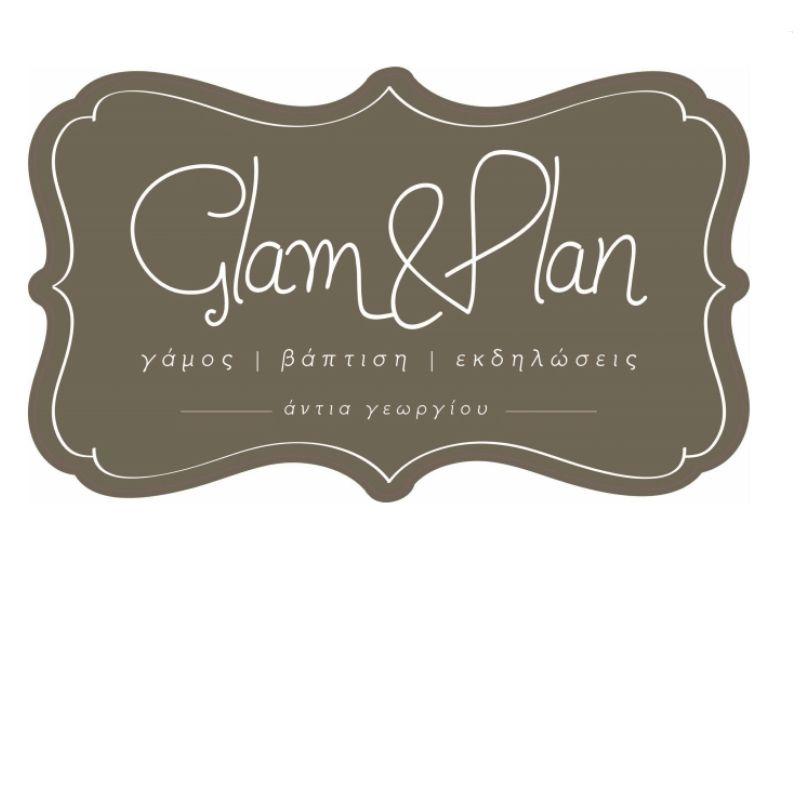 Glam & Plan