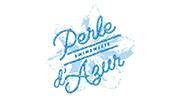 PERLE D'AZUR