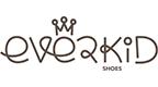 everkids-logo